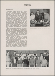 Page 14, 1958 Edition, Snohomish High School - Kla Ta Wa Yearbook (Snohomish, WA) online yearbook collection