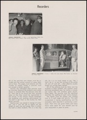 Page 15, 1958 Edition, Snohomish High School - Kla Ta Wa Yearbook (Snohomish, WA) online yearbook collection