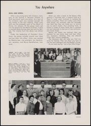 Page 17, 1958 Edition, Snohomish High School - Kla Ta Wa Yearbook (Snohomish, WA) online yearbook collection