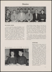 Page 9, 1958 Edition, Snohomish High School - Kla Ta Wa Yearbook (Snohomish, WA) online yearbook collection