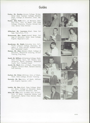 Page 11, 1959 Edition, Snohomish High School - Kla Ta Wa Yearbook (Snohomish, WA) online yearbook collection