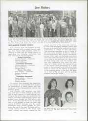 Page 13, 1959 Edition, Snohomish High School - Kla Ta Wa Yearbook (Snohomish, WA) online yearbook collection