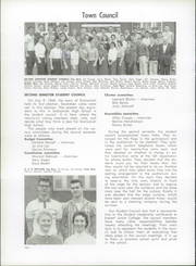 Page 14, 1959 Edition, Snohomish High School - Kla Ta Wa Yearbook (Snohomish, WA) online yearbook collection