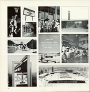 Page 10, 1965 Edition, Mount Tahoma High School - Totem Yearbook (Tacoma, WA) online yearbook collection