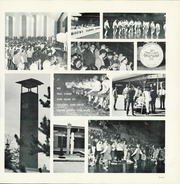 Page 11, 1965 Edition, Mount Tahoma High School - Totem Yearbook (Tacoma, WA) online yearbook collection