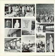 Page 12, 1965 Edition, Mount Tahoma High School - Totem Yearbook (Tacoma, WA) online yearbook collection
