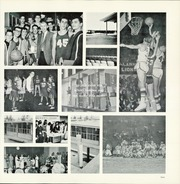 Page 13, 1965 Edition, Mount Tahoma High School - Totem Yearbook (Tacoma, WA) online yearbook collection