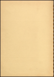 Page 4, 1937 Edition, Sumner High School - Spartan Yearbook (Sumner, WA) online yearbook collection
