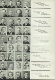 Page 14, 1939 Edition, Kelso High School - Bagpipe Yearbook (Kelso, WA) online yearbook collection
