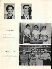 Page 16, 1963 Edition, Kelso High School - Bagpipe Yearbook (Kelso, WA) online yearbook collection