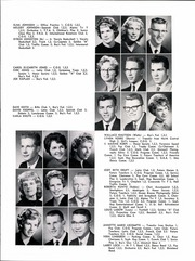 Page 25, 1962 Edition, Weatherwax High School - Quinault Yearbook (Aberdeen, WA) online yearbook collection