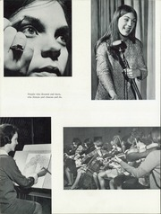 Page 14, 1968 Edition, Weatherwax High School - Quinault Yearbook (Aberdeen, WA) online yearbook collection