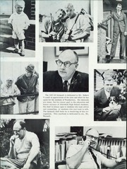 Page 6, 1968 Edition, Weatherwax High School - Quinault Yearbook (Aberdeen, WA) online yearbook collection