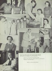 Page 16, 1959 Edition, Bellevue High School - Beacon Yearbook (Bellevue, WA) online yearbook collection