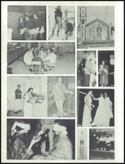 Page 14, 1956 Edition, North Thurston High School - Rambler Yearbook (Lacey, WA) online yearbook collection