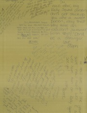 Page 2, 1979 Edition, Inglemoor High School - Scandia Yearbook (Kenmore, WA) online yearbook collection
