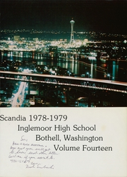 Page 5, 1979 Edition, Inglemoor High School - Scandia Yearbook (Kenmore, WA) online yearbook collection