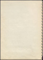 Page 4, 1940 Edition, Edmonds High School - Echo Yearbook (Edmonds, WA) online yearbook collection