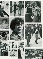 Page 15, 1978 Edition, Sehome High School - Windjammer Yearbook (Bellingham, WA) online yearbook collection