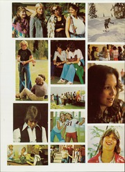 Page 16, 1978 Edition, Sehome High School - Windjammer Yearbook (Bellingham, WA) online yearbook collection