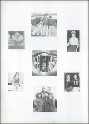 Page 6, 1952 Edition, Lake Stevens High School - Pilchuck Yearbook (Lake Stevens, WA) online yearbook collection