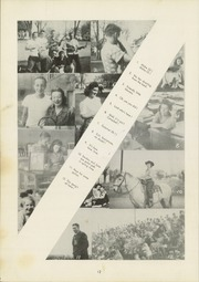 Page 14, 1944 Edition, Sunnyside High School - Mirror Yearbook (Sunnyside, WA) online yearbook collection