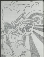 Page 2, 1971 Edition, Sunnyside High School - Mirror Yearbook (Sunnyside, WA) online yearbook collection
