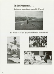 Page 8, 1974 Edition, Foss High School - Calypso Yearbook (Tacoma, WA) online yearbook collection