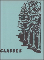 Page 13, 1952 Edition, Arlington High School - Stillaguamish Trail Yearbook (Arlington, WA) online yearbook collection