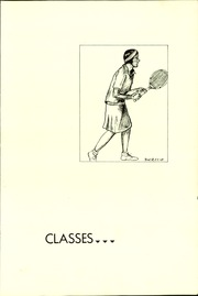 Page 15, 1931 Edition, Sedro Woolley High School - Kumtux Yearbook (Sedro Woolley, WA) online yearbook collection