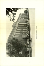 Page 6, 1931 Edition, Sedro Woolley High School - Kumtux Yearbook (Sedro Woolley, WA) online yearbook collection