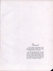 Page 9, 1943 Edition, Stanwood High School - Esaches Yearbook (Stanwood, WA) online yearbook collection