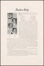 Page 14, 1935 Edition, Gig Harbor High School - Growler Yearbook (Gig Harbor, WA) online yearbook collection