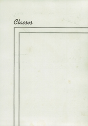 Page 11, 1944 Edition, Gig Harbor High School - Growler Yearbook (Gig Harbor, WA) online yearbook collection