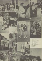 Page 21, 1946 Edition, Gig Harbor High School - Growler Yearbook (Gig Harbor, WA) online yearbook collection