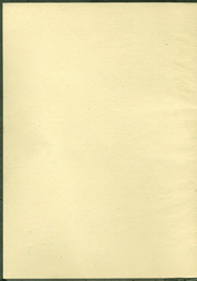 Page 2, 1931 Edition, White River High School - Yearbook (Buckley, WA) online yearbook collection