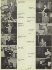 Page 14, 1950 Edition, White River High School - Yearbook (Buckley, WA) online yearbook collection