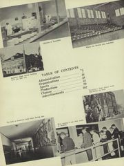 Page 8, 1950 Edition, White River High School - Yearbook (Buckley, WA) online yearbook collection