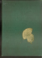 1951 Edition, Fife High School - Illahee Yearbook (Fife, WA)