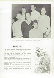Page 17, 1956 Edition, Fife High School - Illahee Yearbook (Fife, WA) online yearbook collection