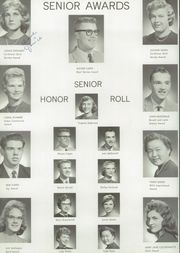 Page 12, 1959 Edition, Fife High School - Illahee Yearbook (Fife, WA) online yearbook collection