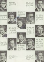 Page 15, 1959 Edition, Fife High School - Illahee Yearbook (Fife, WA) online yearbook collection