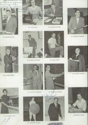 Page 8, 1959 Edition, Fife High School - Illahee Yearbook (Fife, WA) online yearbook collection