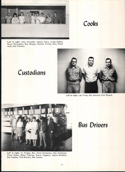 Page 15, 1965 Edition, Camas High School - La Camas Yearbook (Camas, WA) online yearbook collection