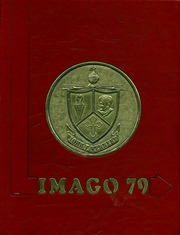 1979 Edition, John F Kennedy Memorial High School - Imago Yearbook (Seattle, WA)