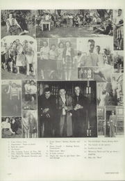 Page 12, 1945 Edition, Grandview High School - Greyhound Yearbook (Grandview, WA) online yearbook collection