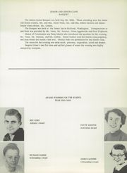 Page 17, 1953 Edition, Othello High School - Huskie Yearbook (Othello, WA) online yearbook collection