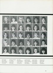 Page 57, 1982 Edition, W F West High School - Chehalin Yearbook (Chehalis, WA) online yearbook collection