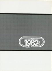 Page 63, 1982 Edition, W F West High School - Chehalin Yearbook (Chehalis, WA) online yearbook collection