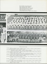 Page 65, 1982 Edition, W F West High School - Chehalin Yearbook (Chehalis, WA) online yearbook collection